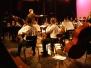 Les 20 ans de l'Orchestre d'Arte Musica