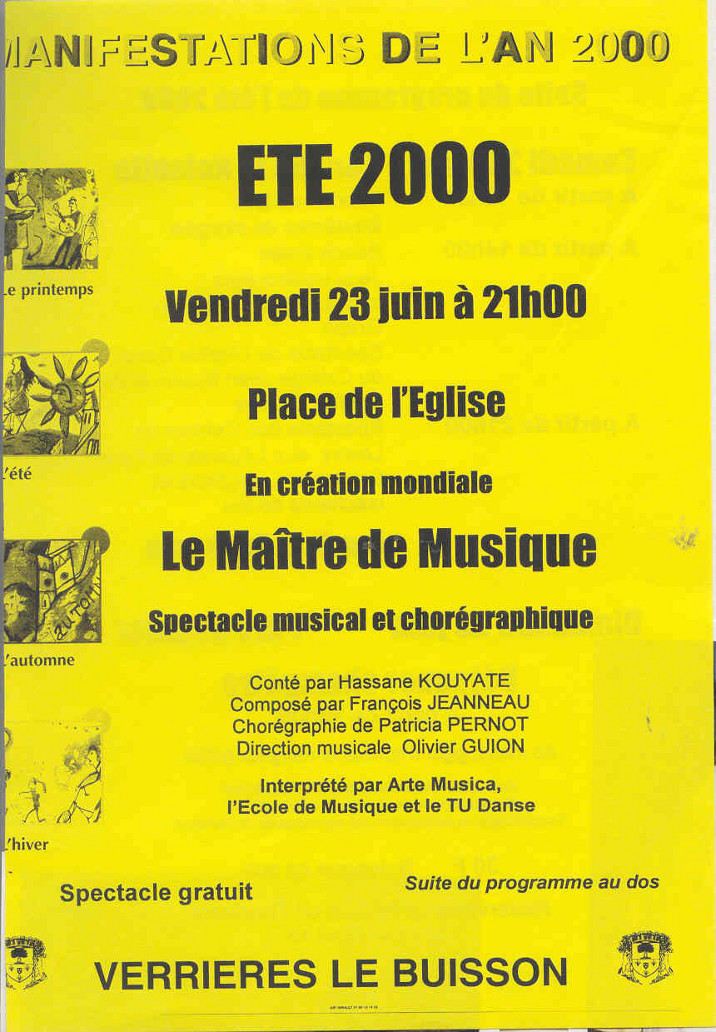 2000_ct_mdemusic-b
