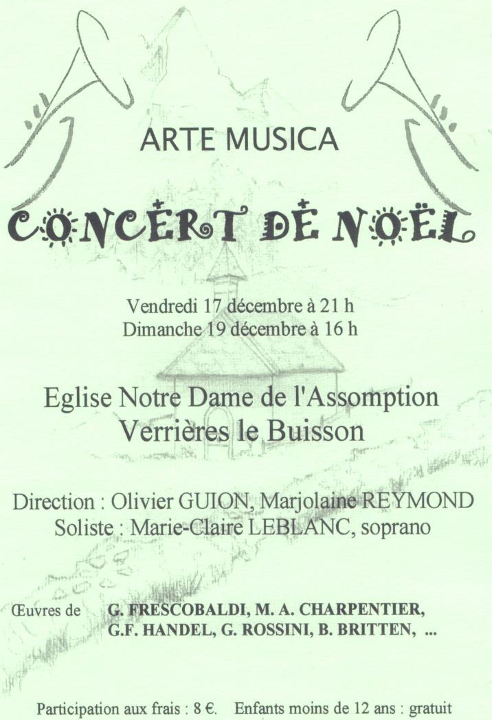 2004_concert_noel-b