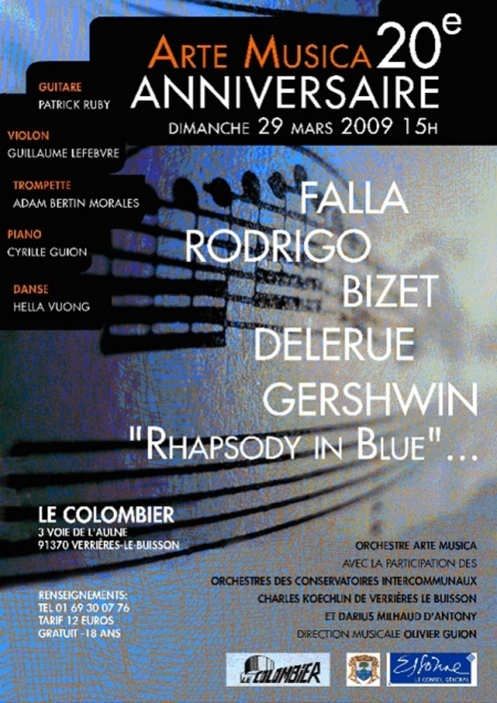 2009-03_affiche_concert-b