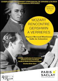 2019-Mozart-rencontre-Gershwin-10-février_vignette