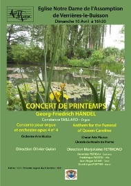 AM - Affiche Concert Printemps - Avril 16 - v5-190