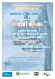 Affiche-concertNoel2015-A3-220
