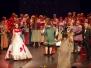 Les 20 ans de la Chorale Arte Musica