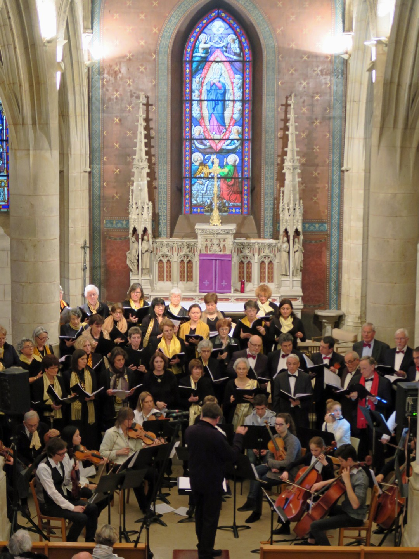 30-171217-Concertxx01