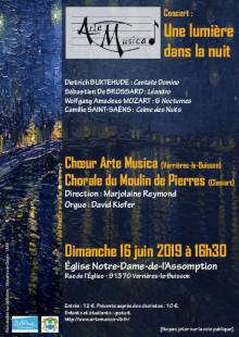 01. 1 Concert printemps 2019